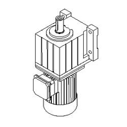 lenze motor wiring diagram with Motor Mounting Positions on Motor Mounting Positions additionally Hengstler Encoder Wiring Diagram in addition Dynamic Braking Circuit in addition